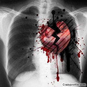 broken_hearted